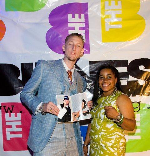 Bizness Magazine Launches Its Summer Issue