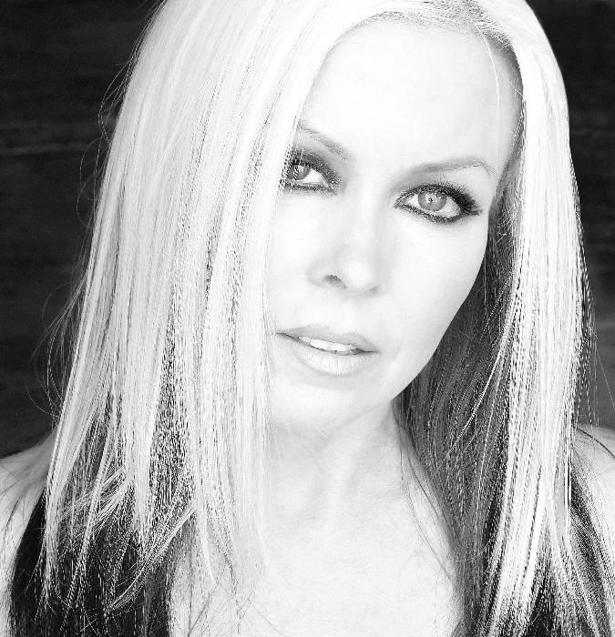 Q and A: Terri Nunn: Berlin, Sex, Life, Motherhood and Dreams