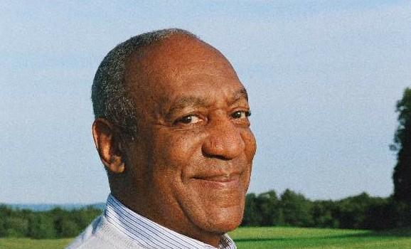 Bill Cosby Retires as Master of Ceremonies For The Playboy Jazz Festival