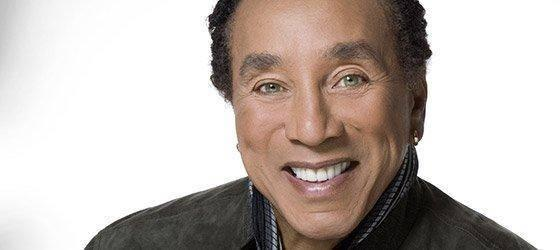 Smokey Robinson Paints a Musical Masterpiece at the Hollywood Bowl