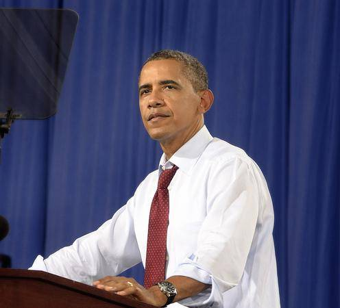 Commentary-August 28, 2012-The Scoop LA Endorses Barack Obama