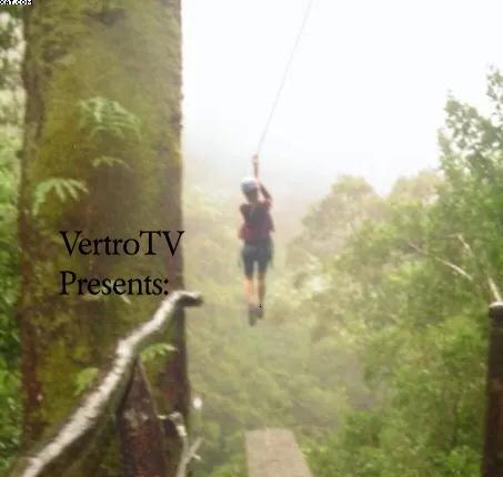"VertroTV's New Show ""Adventures With Javelyn"" a reality show with the Unpredictable and Zany Javelyn Seeks Sponsors and Advertisers"